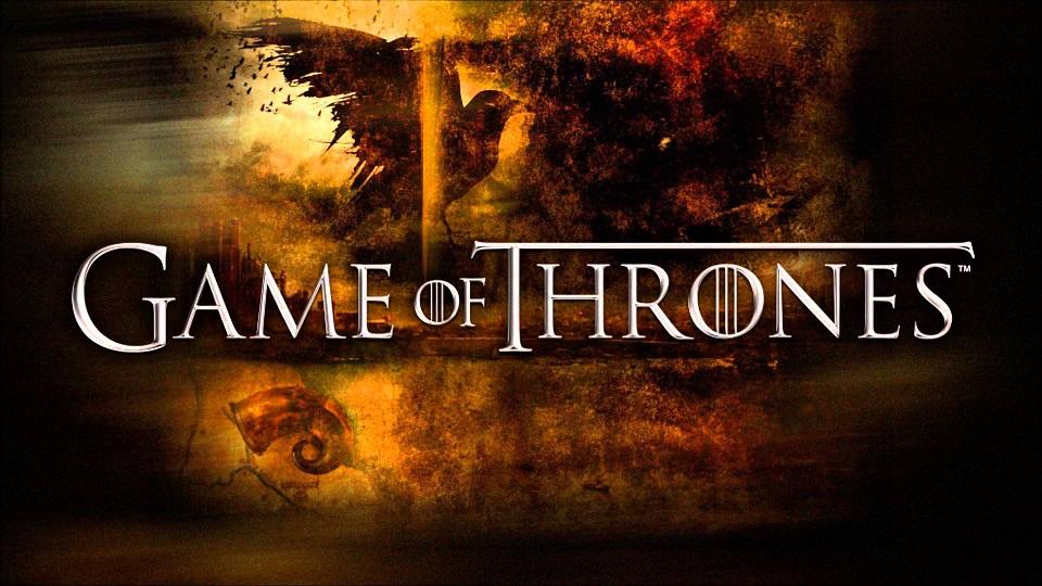 В сети выложили вторую версию трейлера шестого сезона'Игры престолов